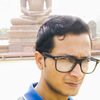 Mohit, 27, г.Дели