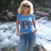 Наталья, 58, г.Гуляйполе