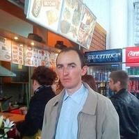 АЛЕКСЕЙ, 31 год, Рак, Губкин