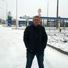 Сергей, 40, г.Новоалександровская