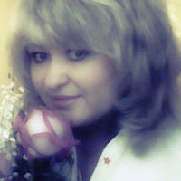 Алла, 48 лет, Близнецы, Москва