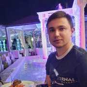 Дмитрий 28 лет (Скорпион) Нахабино