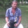 Юрий, 57, г.Сергиевск