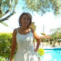 Елена, 83 года, Весы, Санкт-Петербург