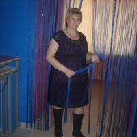 Елена, 56 лет, Водолей, Новосибирск