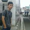 zank, 27, г.Джакарта