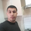 Хуршид, 35, г.Аксай