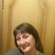 Виктория, 30, г.Артем
