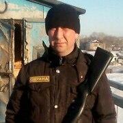 Валерий, 41, г.Рубцовск