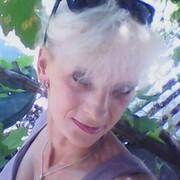 Ирина, 47 лет, Овен