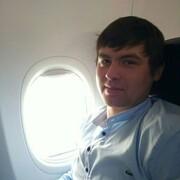 Сергей, 31, г.Правдинский
