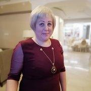 Галина, 46, г.Винница