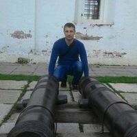Денис, 40 лет, Овен, Рязань
