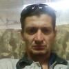 Алексей, 44, г.Сургут