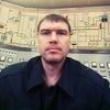 Руслан, 41, г.Новополоцк
