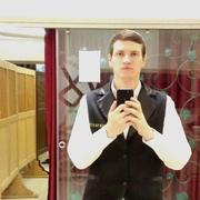 Олександр, 23, г.Умань
