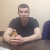 Василий, 34, г.Ивантеевка