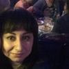 Karina, 28, Starobilsk