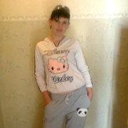 Анастасия, 30, г.Актау