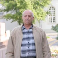 Вячеслав Зинин, 74 года, Телец, Волгоград