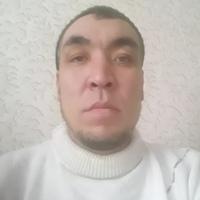 Жанат Душумов, 35 лет, Лев, Акбеит