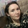 Nadejda, 35, Revda
