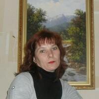 Анна, 46 лет, Близнецы, Можайск