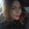 Мила, 30, г.Новосибирск
