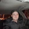 Сергей, 36, г.Кропоткин