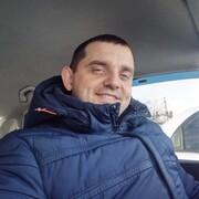 Igor 37 Умань