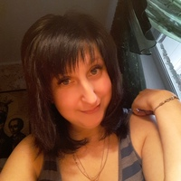 Катерина, 40 лет, Козерог, Днепр