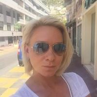 Kristina, 39 лет, Стрелец, Lilly