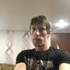 Александр, 33, г.Саратов