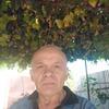 Евгений, 56, г.Георгиевск