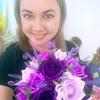 Таня, 35, г.Соликамск