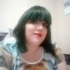 РЕГИНКА, 28, г.Набережные Челны