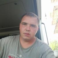 Сергей, 31 год, Рыбы, Екатеринбург