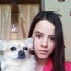 Екатерина, 23, г.Чебоксары