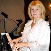 Марина 62 года (Весы) Армавир