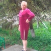 Евгения Супрун, 58, г.Симферополь