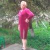Евгения Супрун, 58, г.Краснодар