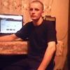 Денис Горбачев, 34, г.Верховье