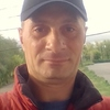 Никита, 39, г.Магнитогорск