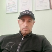 Владимир 49 Ростов-на-Дону