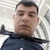 Erkinjan, 30, г.Киев
