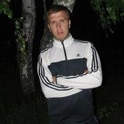 Nikolay 33 Омск