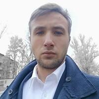 Клим, 25 лет, Лев, Москва