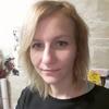 Viktoria Lee, 30, г.Владивосток
