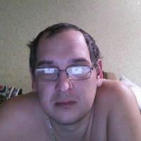 Виталий, 43 года, Водолей, Кемерово