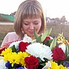Ирина, 44, г.Абакан